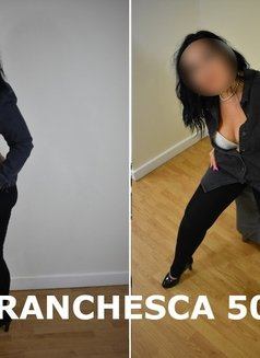 Franchesca - escort in Manchester Photo 5 of 6