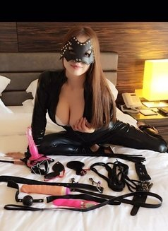 Fresh Happy Anal Girl Emma - escort in Dubai Photo 5 of 5