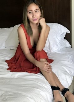 Fresh YoUng Girls From Philippines - escort in Singapore Photo 8 of 30