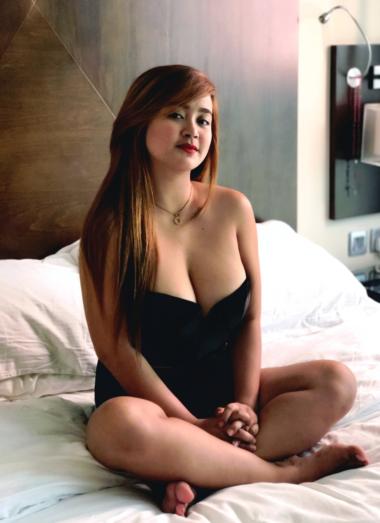 Manila escort girls