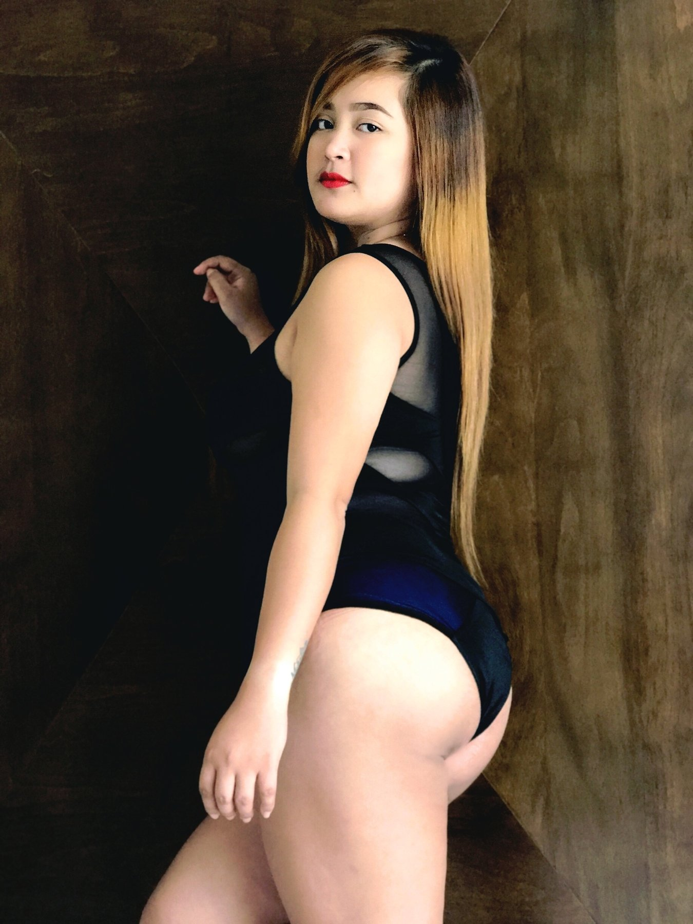 Escorts in the phillipines