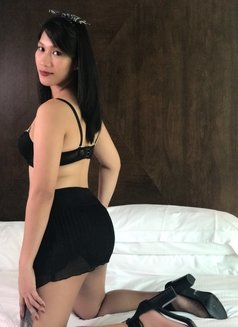 Fresh YoUng Girls From Philippines - escort in Singapore Photo 23 of 30