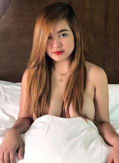 Fresh YoUng Girls From Philippines - escort in Singapore Photo 24 of 30
