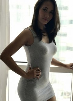 Fresh YoUng Girls From Philippines - escort in Singapore Photo 20 of 30