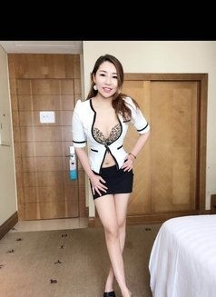 Whatsapp Full Services Yoyo - escort in Al Manama Photo 1 of 4