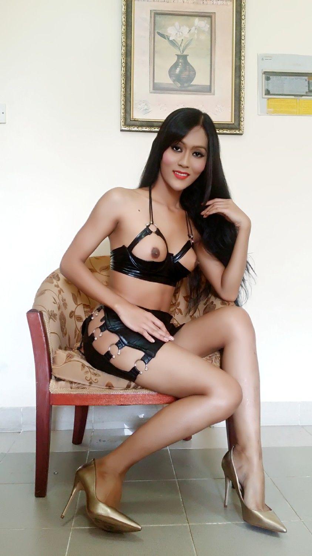 transvestite escorts malaysian chinese escort