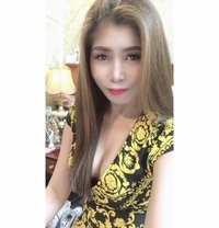 Fun and Exciting Couple CAMSHOW - escort in Taipei