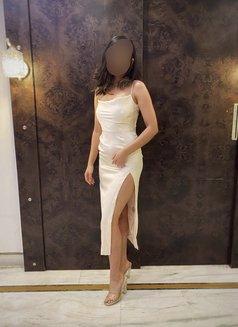 FUN LOVERS ESCORT - escort agency in Mumbai Photo 3 of 4