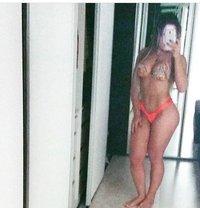 Gabrielle Top Scort - escort in Lisbon