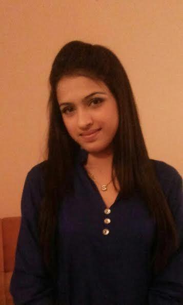 female domination indian escort agency