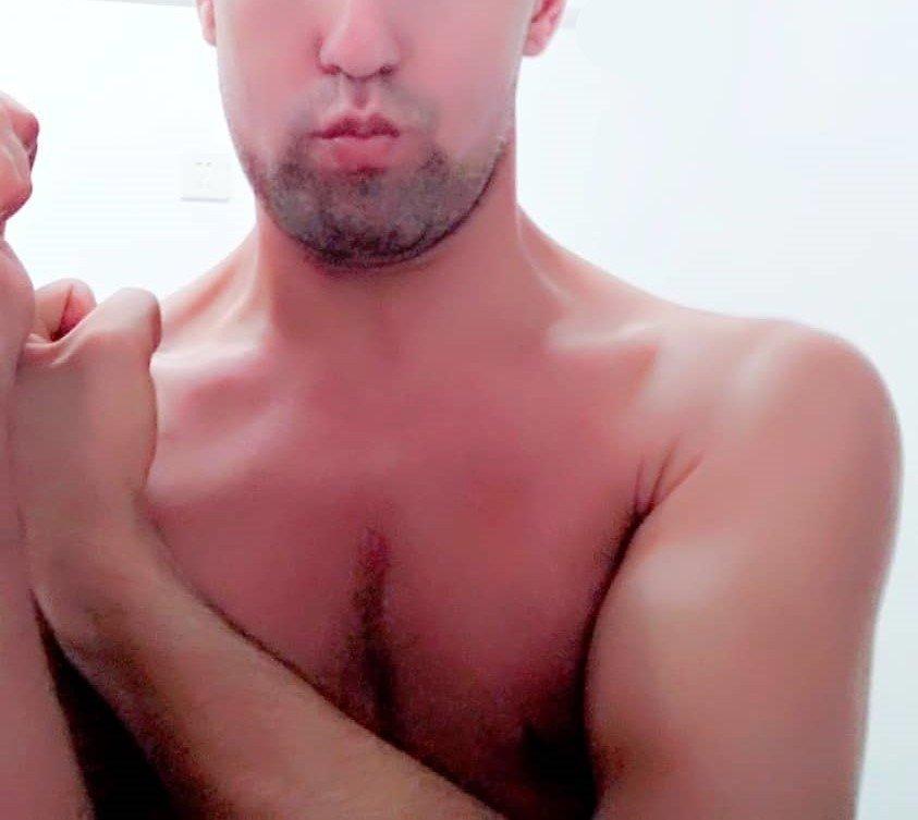 Download Free Gay Male Bondage Escort Germany Hot Porn