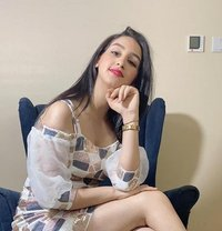 Gauri - escort in Dubai