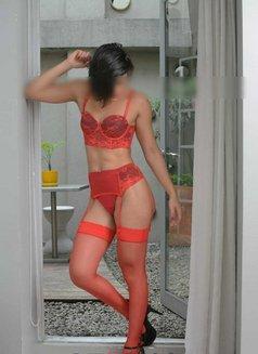 Geisha Academy - escort agency in Bogotá Photo 1 of 11