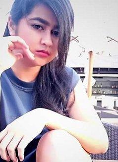Gema Samantha - escort in Bali Photo 3 of 7