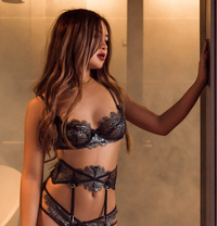 Genies Escorts - escort agency in Sydney