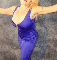 German Mistress Silke Sander - dominatrix in Singapore Photo 10 of 11
