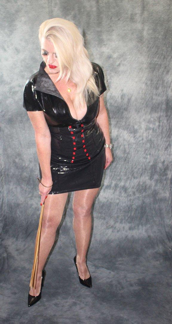 belfast domination in mistress