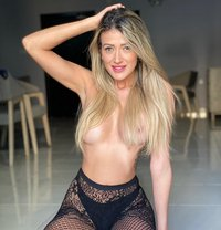 GF Spicy Melisa*International Star - escort in Al Manama Photo 4 of 9