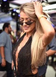 GF Spicy Melisa*International Star - escort in Al Manama Photo 5 of 8