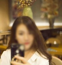 GFE/BDSM/3Some With Rain & Candy - escort in Beijing