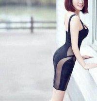 GFE/Dom/Sub/Wreslter Summer&Cindy - escort in Shenzhen