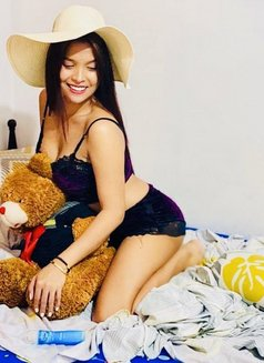 GFE Experience - escort in Cebu City Photo 5 of 5