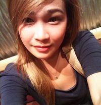Gfe Manila - escort in Makati City
