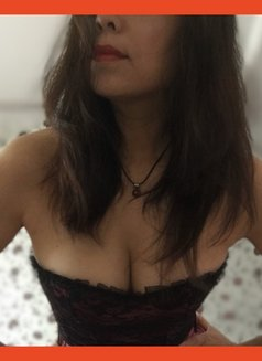 GFE/APS/IIIsome/Gxxxbang/BDSM/TS & more - escort in Shanghai Photo 10 of 13