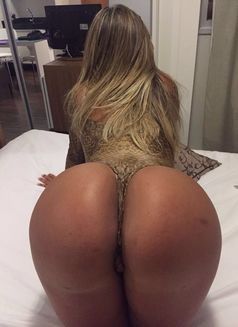 New york city escorts hairy woman