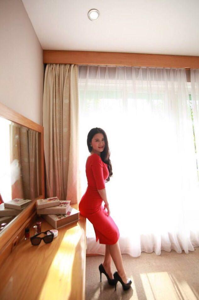 amazing escort thai massage struer