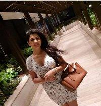 Girl From India - companion in Al Manama