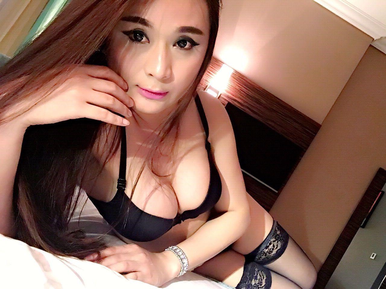 homo porno med pisk erotisk massage esbjerg