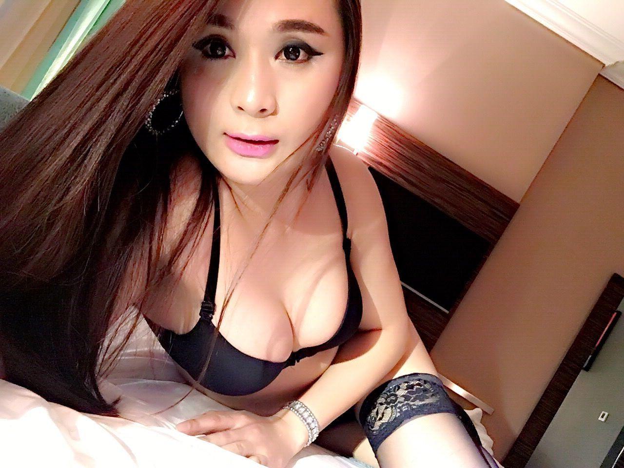 gay beautyqueen - ts Clara, Filipino Transsexual escort in