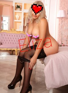 Goddess Linda Elizabeth - escort in Al Manama Photo 22 of 24