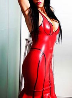 Goddess Mistress Athena - dominatrix in Sydney Photo 2 of 5