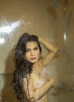 Just Landed versatile Girlfrnd Experienc - Transsexual escort in Bangkok Photo 2 of 10