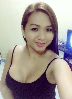 100% GENUINE FILIPINA WOMAN - escort in Bangkok Photo 27 of 30