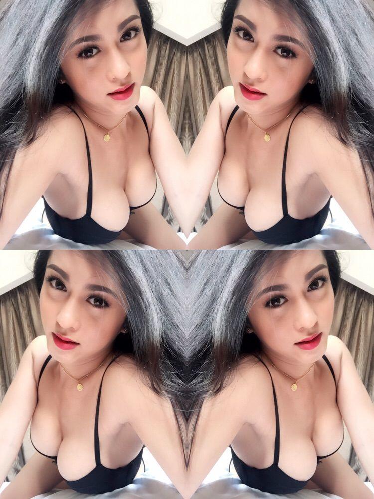 pervs tranny escorts hong kong