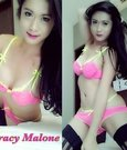 Gorgeous Versatile T.S Ms. Tracy Malone - Transsexual escort in Seoul Photo 29 of 29