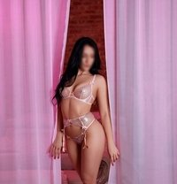 Gracie Kay - escort in London Photo 1 of 7