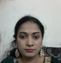 Guaranteed Safe Service Indian - escort agency in Al Manama