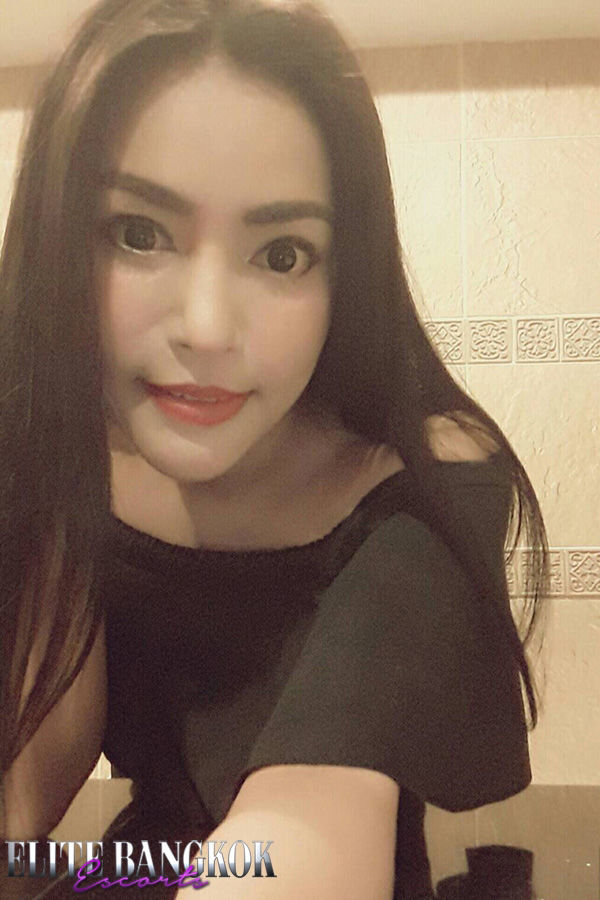 sunisah thai massage escortguid
