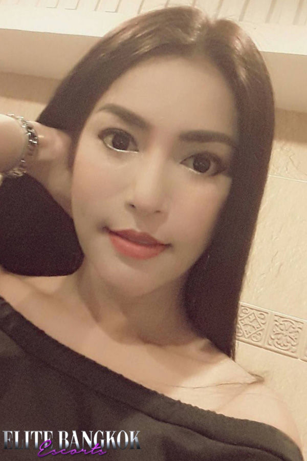 gorgeous bangkok massage escort