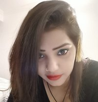 Gurpreet Agency - escort in Mumbai Photo 3 of 6