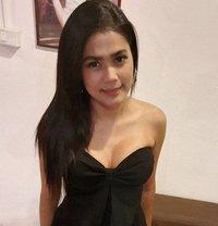 Gutjung - escort in Bangkok