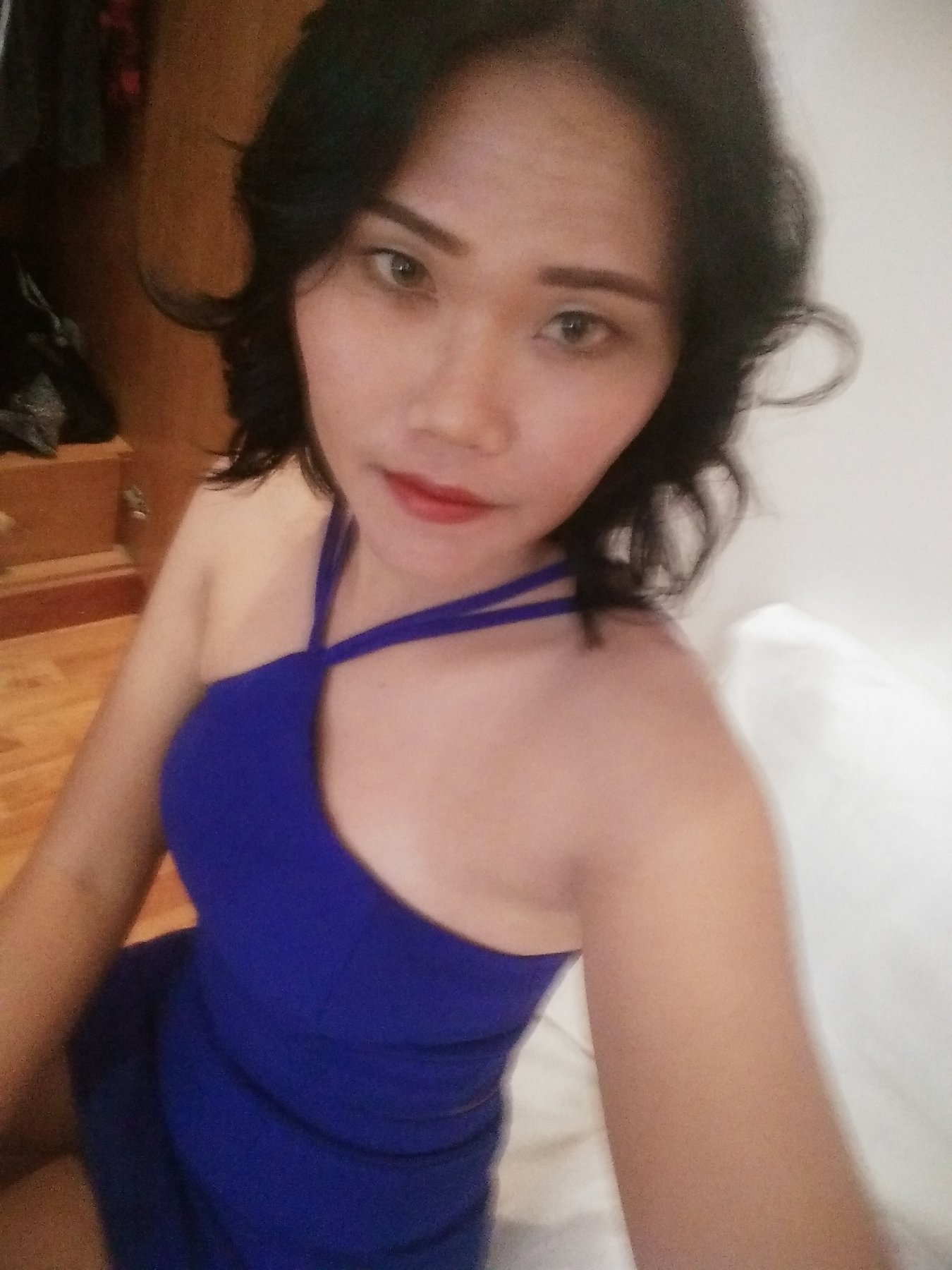 thai model escort escort net