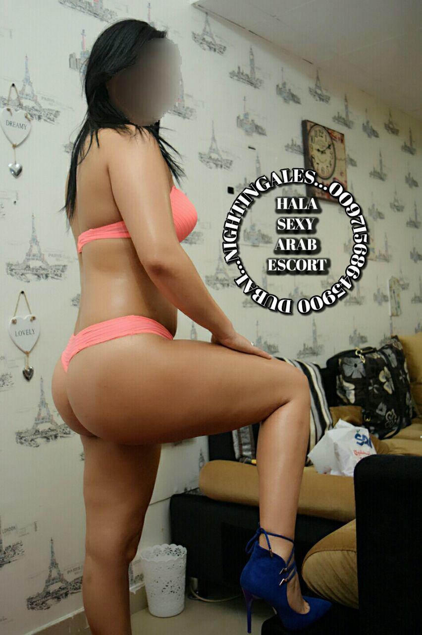 Sexy white ass pics