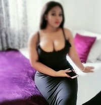 Stacy - escort in Vadodara Photo 2 of 4