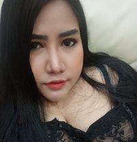 HANA Lady Thailand - escort in Al Manama
