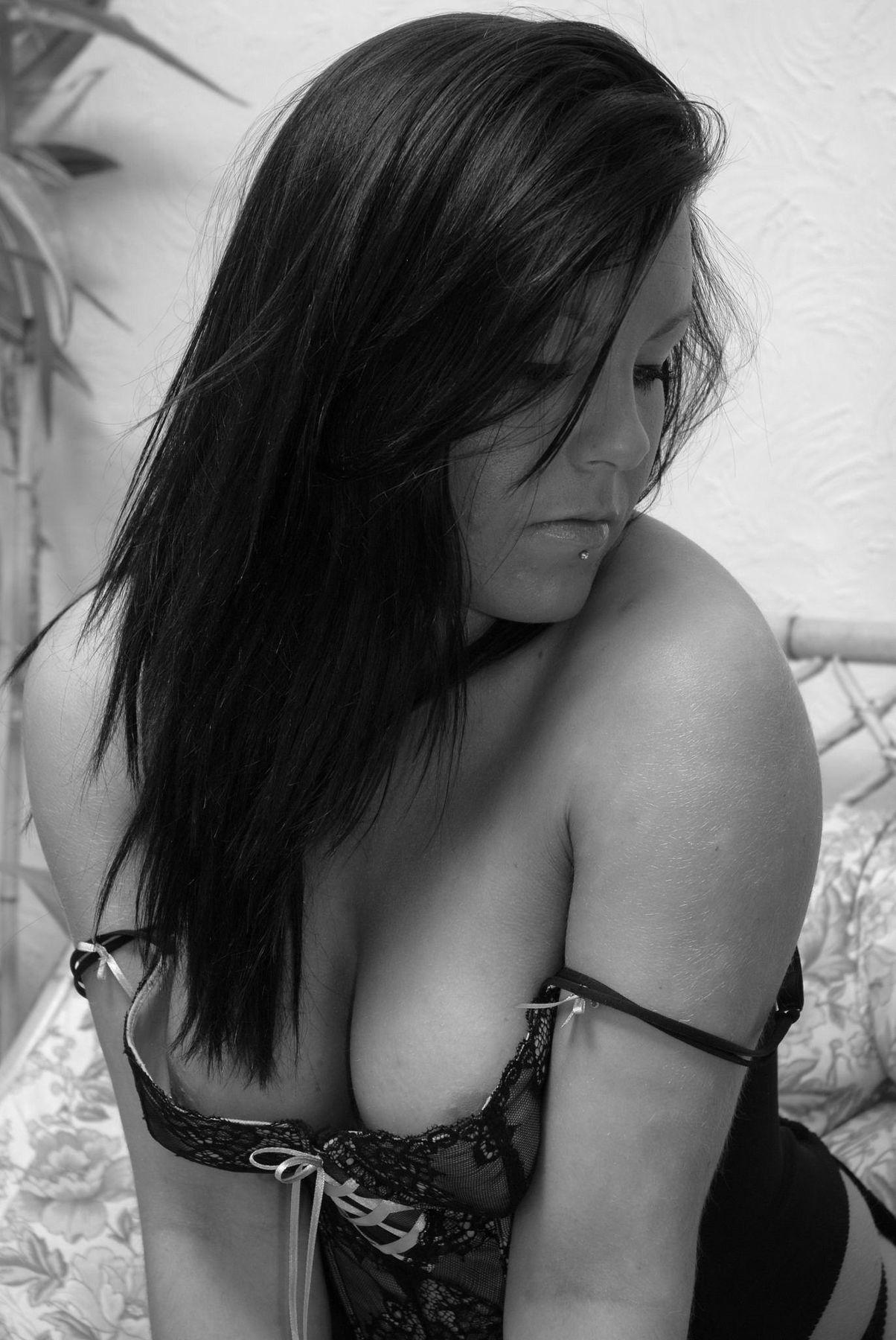 erotic massage southampton